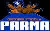 Ortofrutticola Parma Logo - miniatura